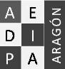 Logo-AEDIPA
