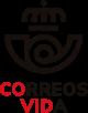 Logo-Correos