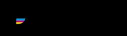 Logo-Docustore