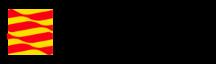 Logo-Gobiernodearagon