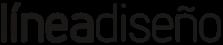 Logo-Lineadiseno