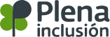 Logo-Plena