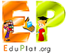 Logo-EP_2x
