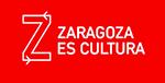 Logo-ZGZ-cultura_2x