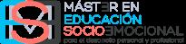Logo-edu-emocional