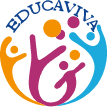 Logo-educativa