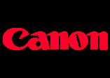 Logo-Canon-1