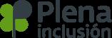 Logo-Plena-1