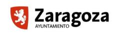 Logo-ayto-zgz