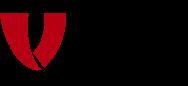 Logo-corara