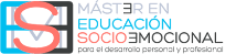 Logo-edu-emocional-1
